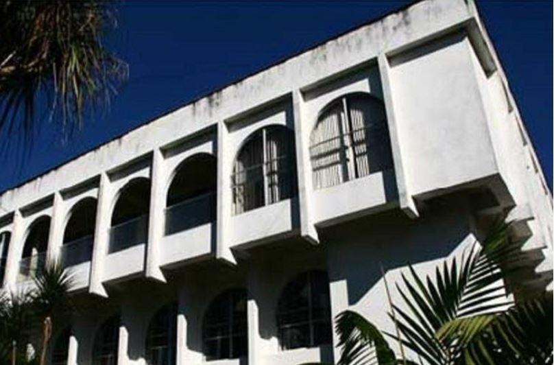 El Tribunal de Femicidio de Cobán condenó a un hombre por agredir física y psicológicamente a su progenitora. (Foto Prensa Libre: Hemeroteca)