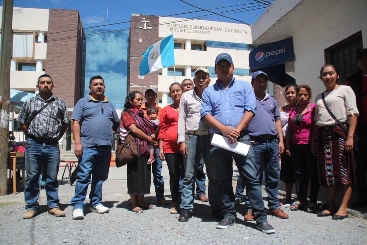 Alcalde pierde inmunidad por supuestas irregularidades