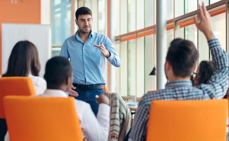 Emprendedores: Esto es lo que debe hacer para postularse al Premio Citi a la Microempresa 2019