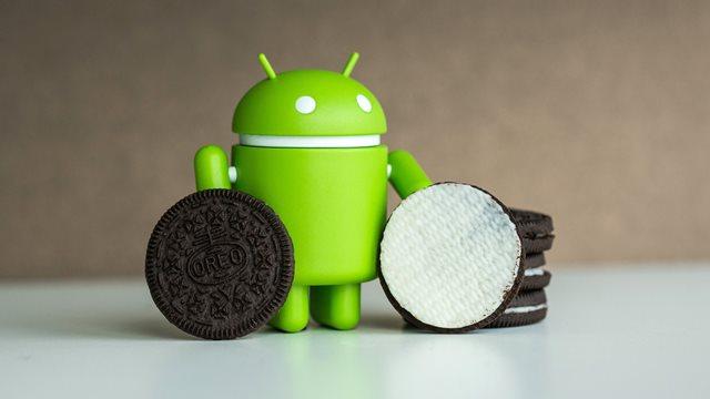 Si el sistema operativo de tu móvil es Android Oreo, tienes que conocer esta función