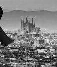 El mundo del deporte sufre por el atentado terrorista que sufrió la ciudad de Barcelona. (Foto Prensa Libre: Instagram)