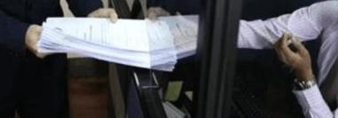 La Municipalidad de Santo Tomás La Unión cobrará por la reproducción de información que ciudadanos soliciten. Imagen ilustrativa. (Foto Prensa Libre: Hemeroteca PL).