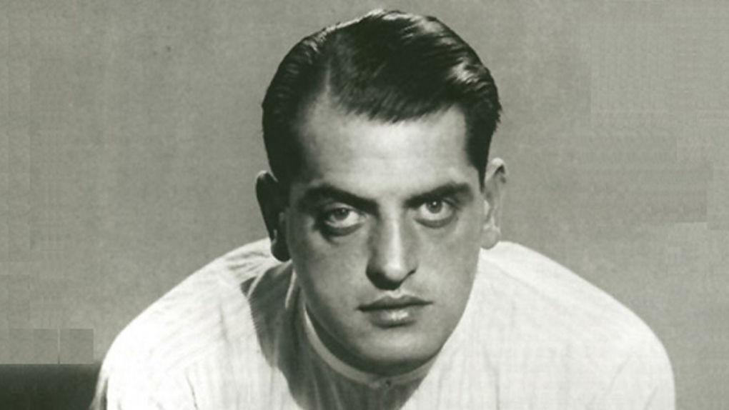Luis Buñuel es uno de los grandes exponentes del surrealismo cinematográfico. (Foto Prensa Libre: HemerotecaPL)