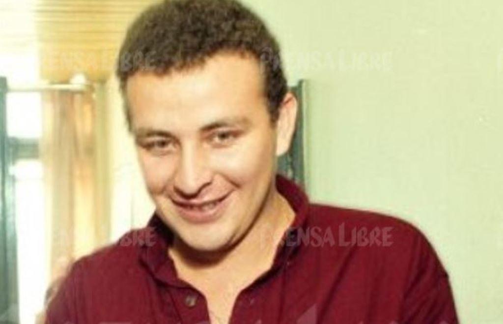 Matan en Pavón al secuestrador Jorge Mario Moreira, alias el Marino