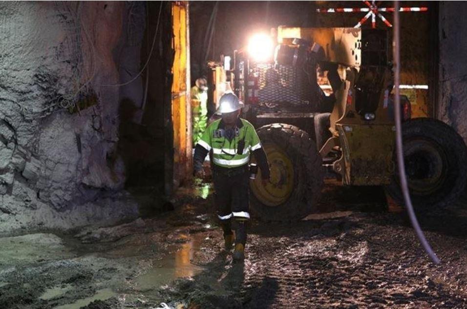 Este martes Pan American Silver podría adquirir empresa propietaria de Minera San Rafael