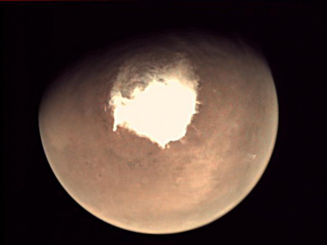 En sus relatos, Julio Verne ya soñaba con que la humanidad conquistara otros planetas. (Foto Prensa Libre: Hemeroteca PL)