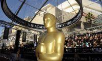 La gala de los Premios Óscar se llevará a cabo el domingo 24 de febrero en el Dolby Theatre, ubicado en Los Ángeles, California.  (Foto Prensa Libre: HemerotecaPL)