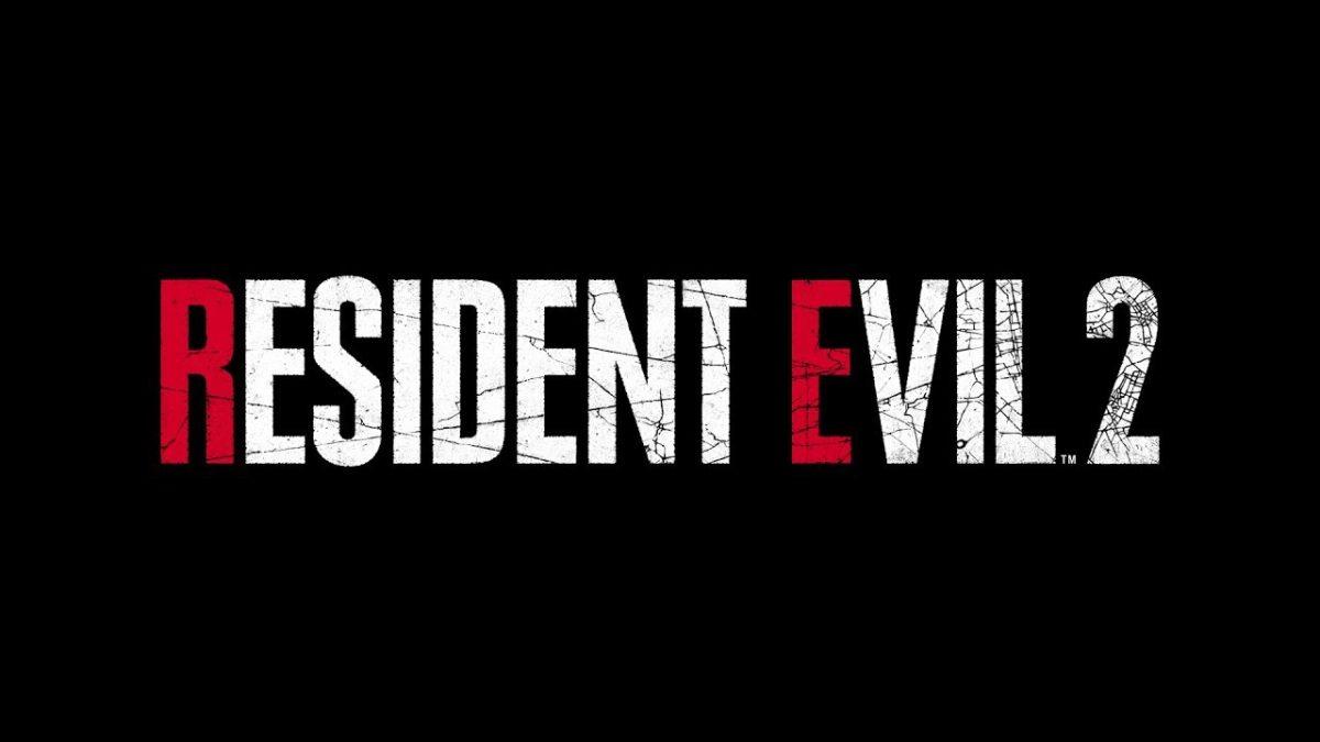 """""""Resident Evil 2"""": videojuego regresa con la misma pesadilla pero más realista"""