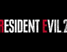 Residente Evil 2 se desarrolla en el mismo escenario, la ciudad de Racoon City. (Foto Prensa Libre: Tomada de residentevil2.com)