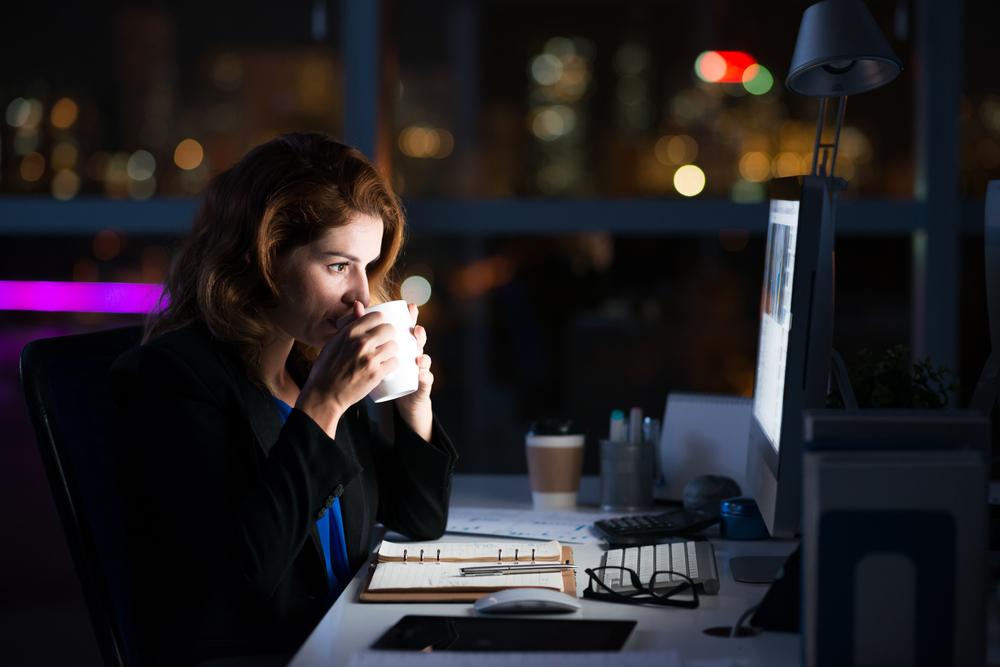 Un criterio de referencia también es el valor que uno tiene en el mercado. (Foto Prensa Libre: Shutterstock)