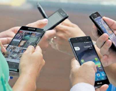 Telecomunicaciones: El 71% de usuarios no se conecta a internet fijo