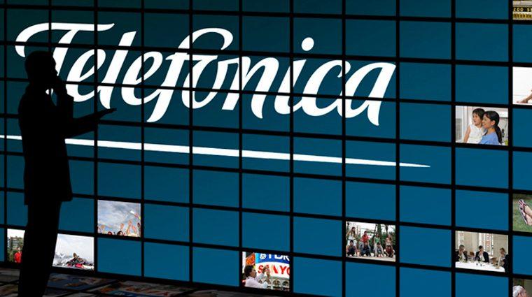 Telefónica concreta la venta a América Móvil de sus operaciones en Guatemala y El Salvador