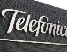 Se trata también del primer bono verde en el sector de las telecomunicaciones. (Foto Prensa Libre: Hemeroteca)