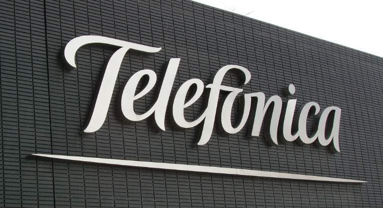 Telefónica lanza su primera emisión de bonos verdes