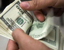 El aumento del salario mínimo en Nueva Jersey beneficiará a más de un millón de trabajadores.  (Foto Prensa Libre: Hemeroteca)