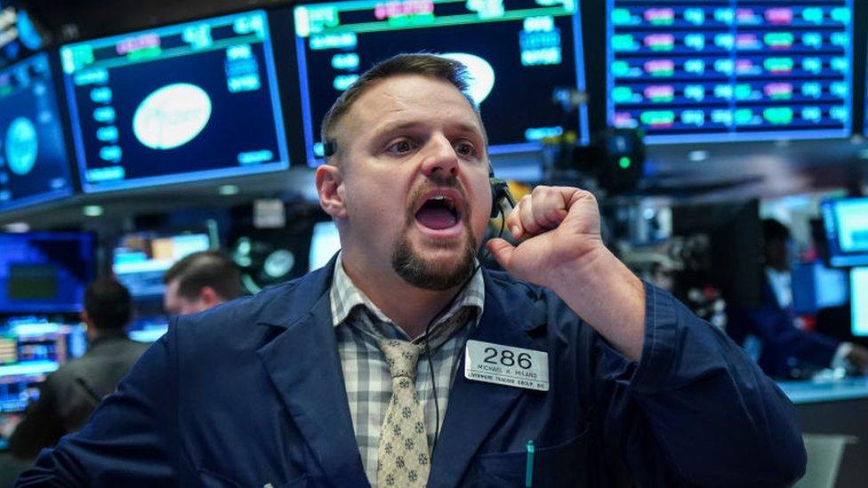 Los inversores recuperaron el interés por los mercados emergentes como el mexicano, según el Instituto de Finanzas Internacionales.