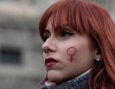 De acuerdo a la CEPAL, las mujeres en América Latina ganan un 84% del sueldo que ganan en total los hombres.