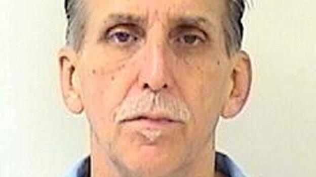 Craig Coley pasó 38 años en prisión.