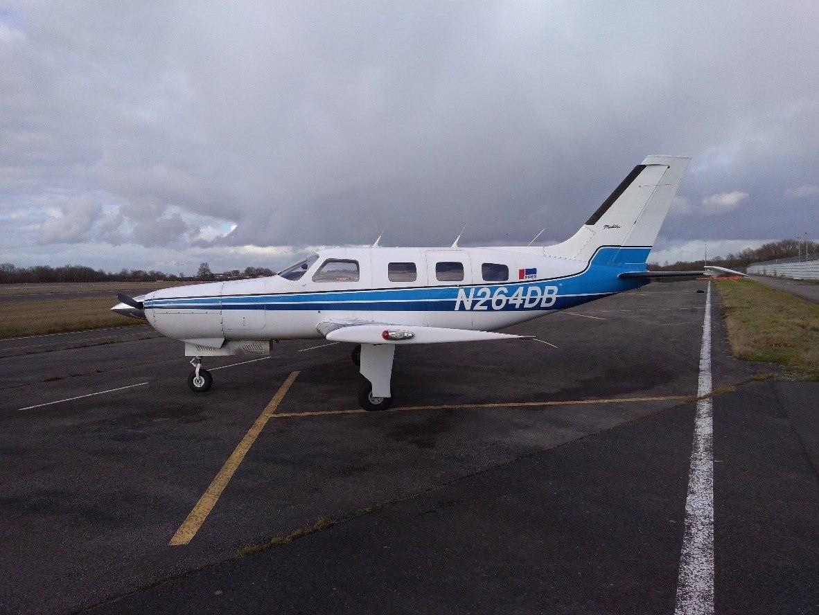 Avión en el que viajaba futbolista Emiliano Sala no tenía licencia comercial