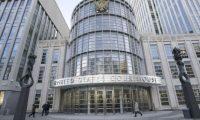 """El jurado de """"El Chapo"""" en la corte de Brooklyn ha iniciado deliberaciones el lunes, sin alcanzar un veredicto todavía. GETTY"""