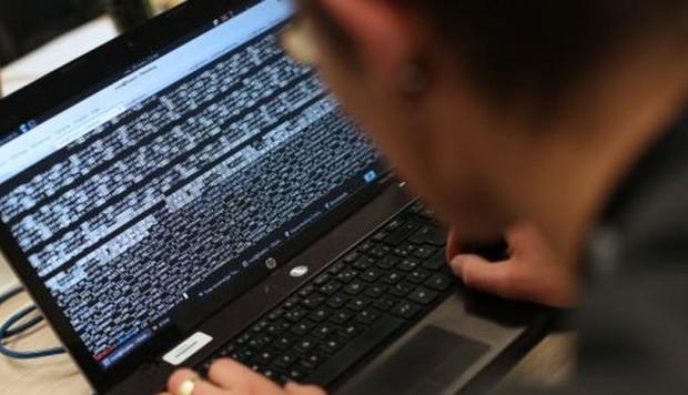 Organismo advierte de ciberataque sin precedentes contra la propia red. (Foto: Hemeroteca PL)