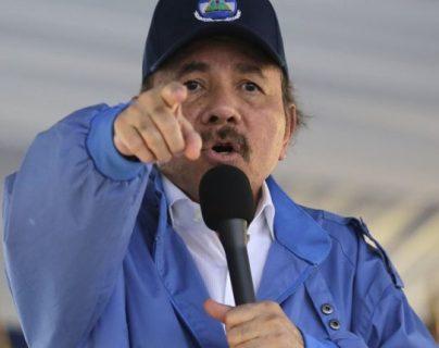 Parlamento de Nicaragua aprueba polémica reforma fiscal que grava a empresas