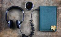 La clave para emprender también radica en la preparación. Los audiolibros son otra opción. (Foto Prensa Libre: Shutterstock)