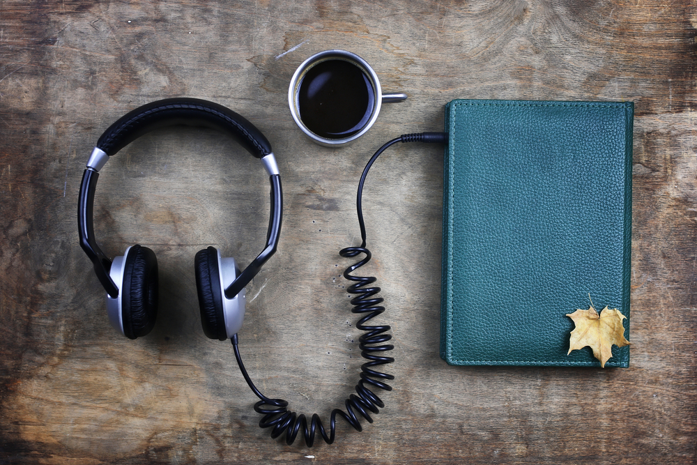 La clave para emprender también radica en la preparación. (Foto Prensa Libre: Shutterstock)