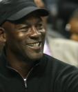 La respuesta de Michael Jordan sobre que es lo más difícil en la NBA avivó el debate sobre si es más importante lo individual o lo colectivo. GETTY IMAGES