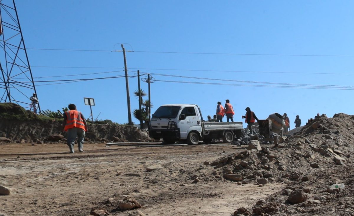 Cuáles materiales de construcción subieron en enero (y cuáles bajaron)