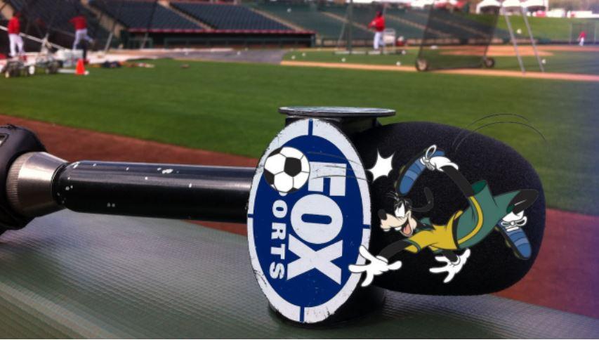 Análisis | La fusión Disney-Fox tendrá efectos en competencia y consumidores