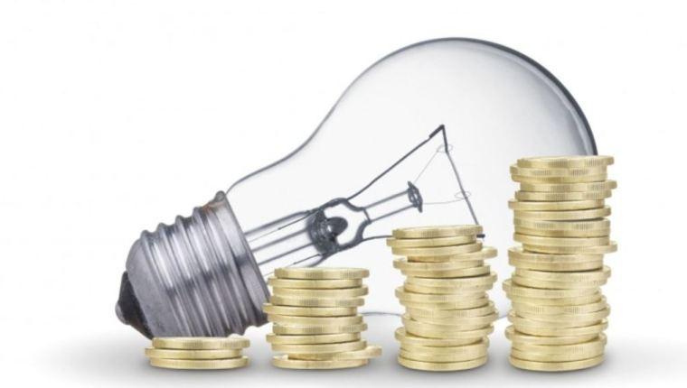 El subsidio para la energía está en riesgo según autoridades del Inde, pero el gobierno asegura que se mantendrá. (Foto, Prensa Libre: Hemeroteca PL).