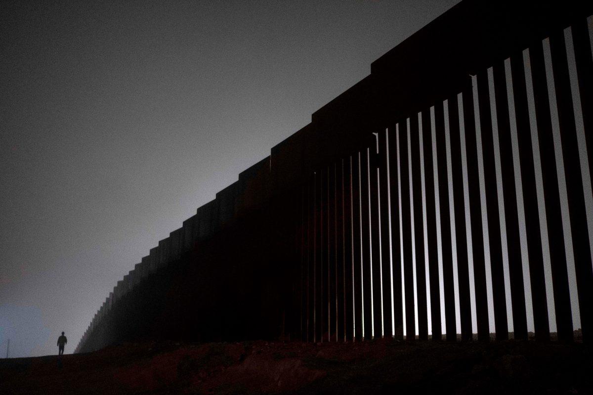 ¿Podría Donald Trump declarar este martes emergencia nacional para construir el muro fronterizo?