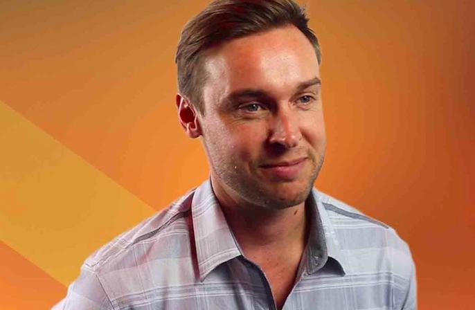 Jon Carder tuvo varios intentos de emprendimiento y dio diversos giros en su negocio. (Foto, Prensa Libre: Shutterstock).