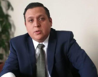 José González: Presión a jueces afecta la independencia judicial