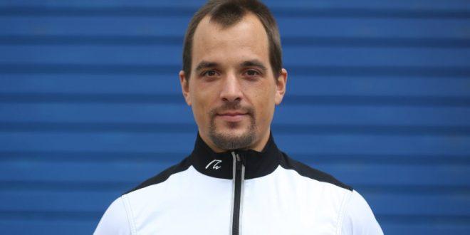 Muere a los 30 años el campeón olímpico de remo Maximilian Reinelt