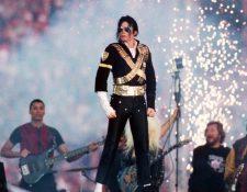 Michael Jackson será el foco principal de dos documentales que se lanzarán este 2019. (Foto Prensa Libre: YouTube)