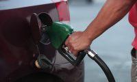 Los precios de las gasolinas superior y regular incidieron en el reporte de precios en marzo último, según el IPC. (Foto Prensa Libre: Hemeroteca)