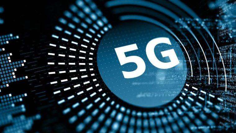 La previsión es que a finales de 2025 la adopción del 4G alcance el 64 % en América Latina y el Caribe. (Foto Prensa Libre: Hemeroteca)