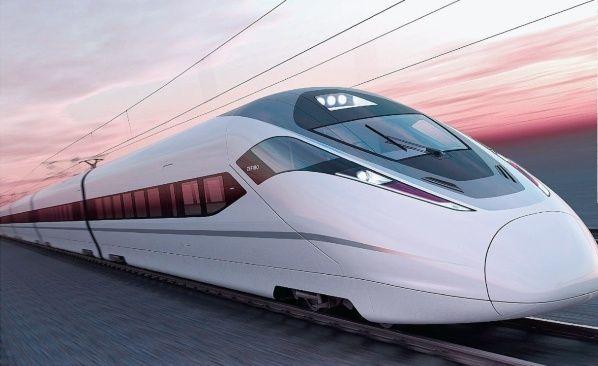 Entre los servicios que el Tren Maya promete ofrecer se encuentra la mejora en movilidad, conectividad e infraestructura; así como el transporte de turistas, pasajeros y carga. (Foto Prensa Libre: Shutterstock)