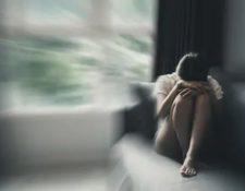 La preocupación desmedida por el futuro puede ser un síntoma de trastorno de ansiedad. (Foto Prensa Libre: Servicios)