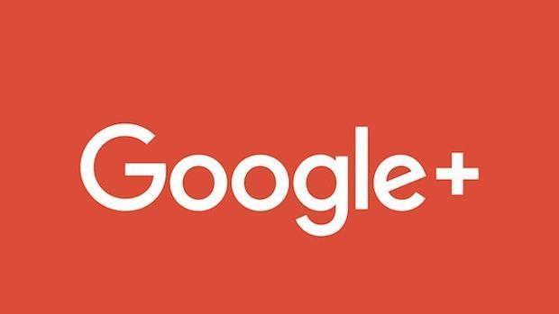 Después de 8 años, Google+ llega a su fin (Foto Prensa Libre: Google).