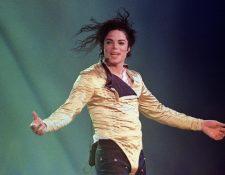Michael Jackson y otros músicos identificaron notas musicales con facilidad (Foto: Hemeroteca PL).