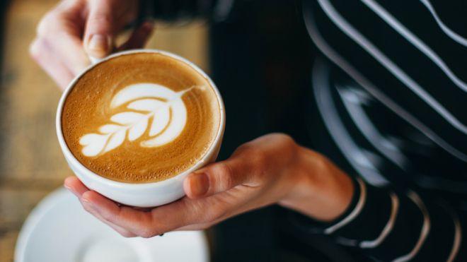 Cada segundo se beben en el mundo más de 20.000 tazas de café (GETTY IMAGES)