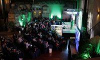 La Gremial de Profesionales en Eventos de Guatemala convoca a más empresas a formar parte de esta organización adscrita a la Cámara de Comercio de Guatemala para impulsar más la industria en el país. (Foto Prensa Libre: RRPP Guatemala)