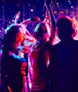 En países como Argentina y España mujeres han denunciado que han sido drogadas con Yumbina mientras asistían a discotecas o centros nocturnos. (Foto Prensa Libre: Servicios)
