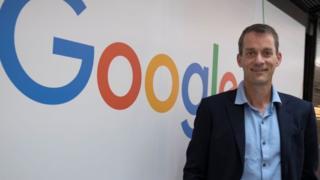 Una de las primeras tareas que Jeff Dean tuvo que resolver en Google fue el problema que representaba para las máquinas el cambio de siglo (GETTY IMAGES)