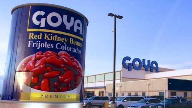 La empresa tiene ventas anuales por más de US$1 mil 500 millones. (GOYA)