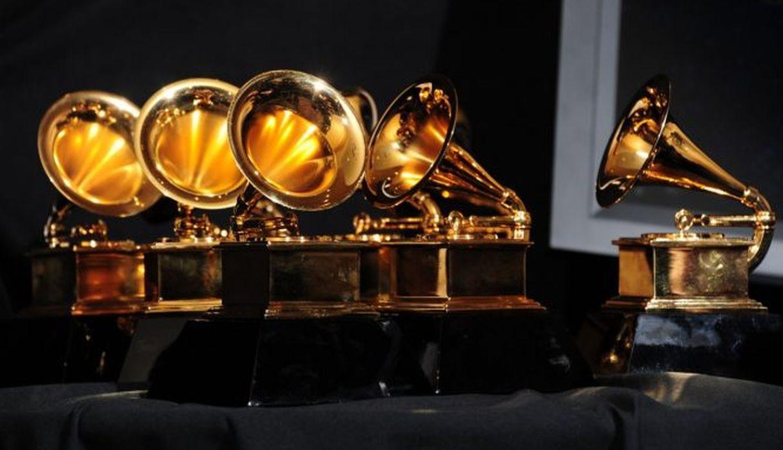 La 61 edición de los premios Grammy estuvo llena de diversión debido a la creatividad de los cibernautas. (Foto Prensa Libre: Hemeroteca PL)