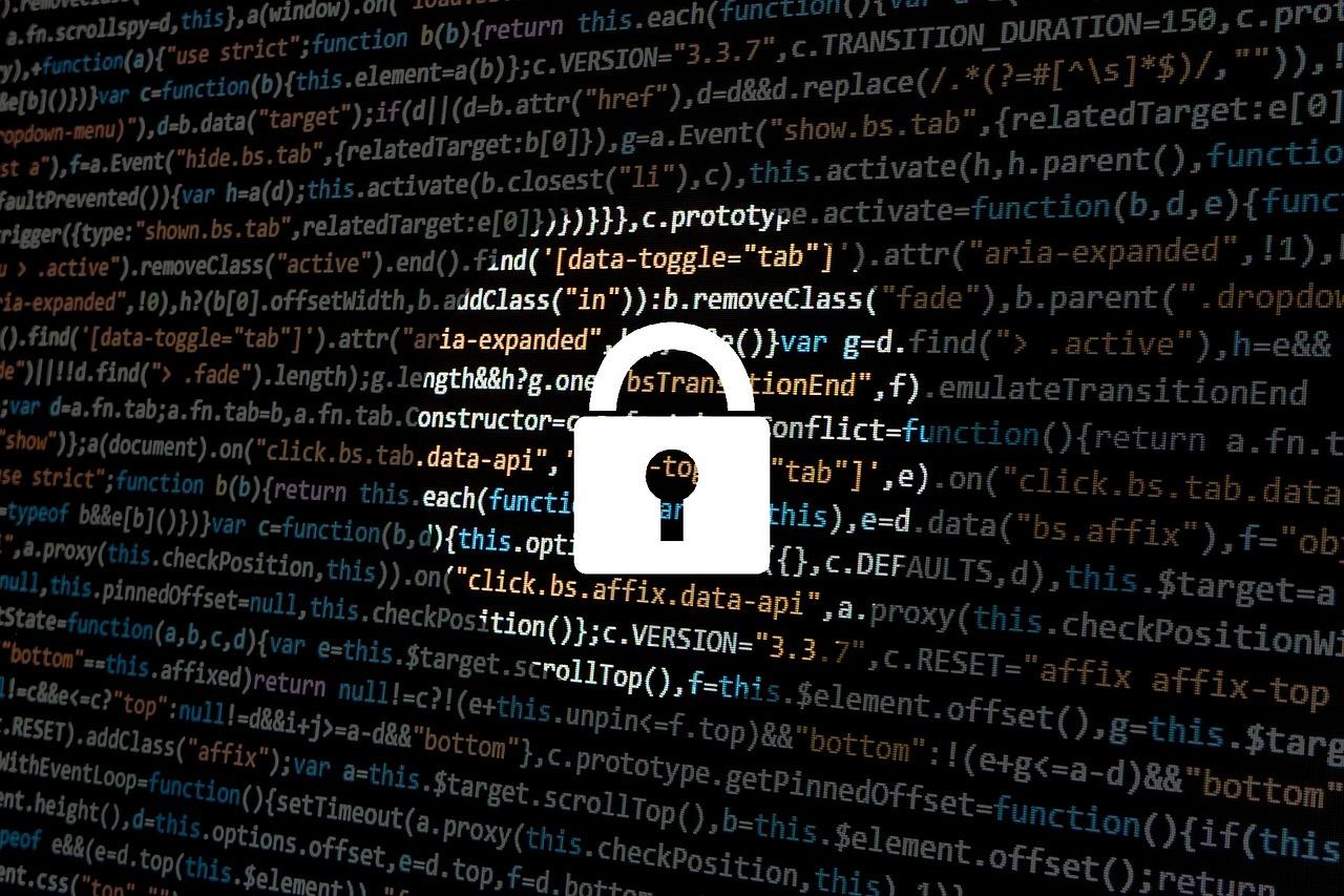Una nueva forma de robo de identidad está cobrando víctimas en línea. Sin embargo, la forma para evitar ser afectado es muy sencilla.     (Foto Prensa Libre: Servicios)